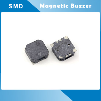 HCT8530B03 3V AC SMD Magnetic Buzzer
