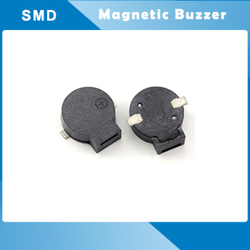 HCT9032B03 High Sound SMT Buzzer