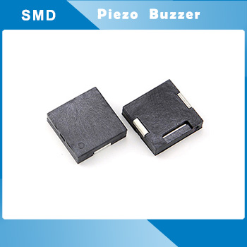 HPT12030B SMD Piezo Transducer Buzzer,Washing Machine Buzzer
