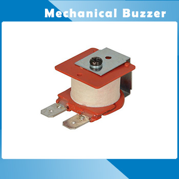 HE-1268  220V DC Mechanical Buzzer